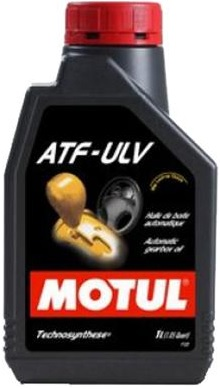 Motul 300v Competition 15w50 Engine Oil 2l