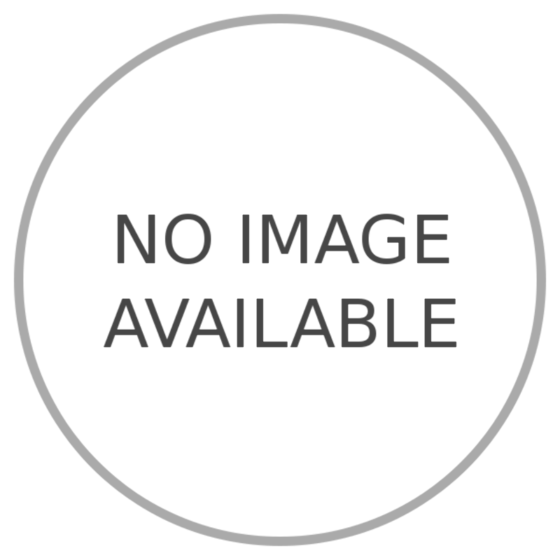 Buy Lowepro Dublin 20 Camera Pouch for Compact Digital