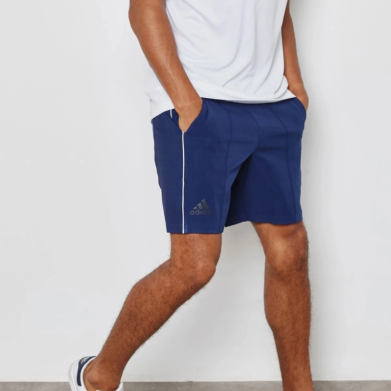 adidas shorts tennis